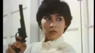 Angel Terminators (1992) Sharon Yeung, Kara Hui & Michiko Nishiwaki killcount