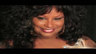 The Story of Chaka Khan