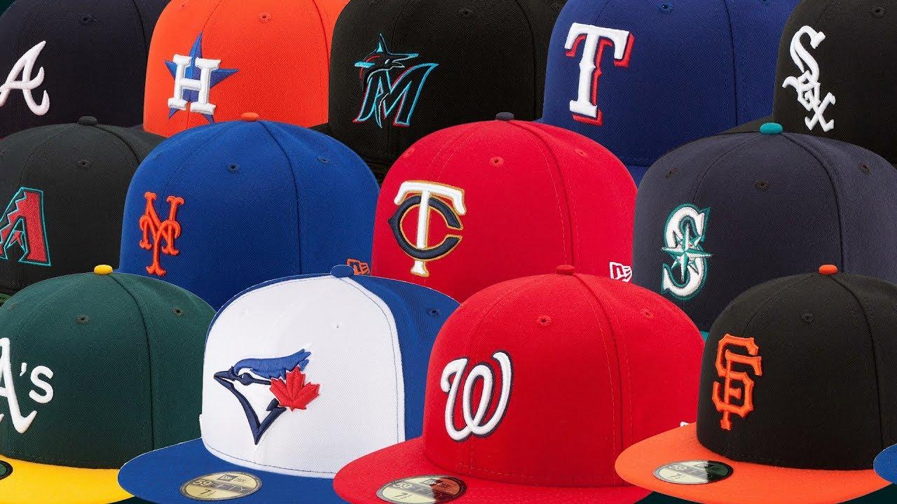 ef8fdee6b MLB Replica Adult Baseball Cap Various Team Trucker Hat Adjustable MLB  Licensed , Detroit Tigers - Home