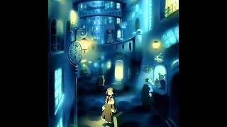 谷山浩子 - まっくら森の歌