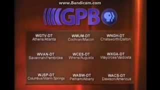 Georgia Public Broadcasting (GPB)