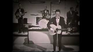 LONNIE DONEGAN-THIS IS YOUR LIFE-PART.1-1991
