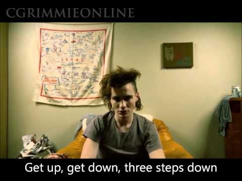 CinemaSkrillexRemix  Christina Grimmie  Lyrics  MP3 download link