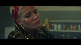 Halsey - Bad At Love (PeteDown Club Remix)