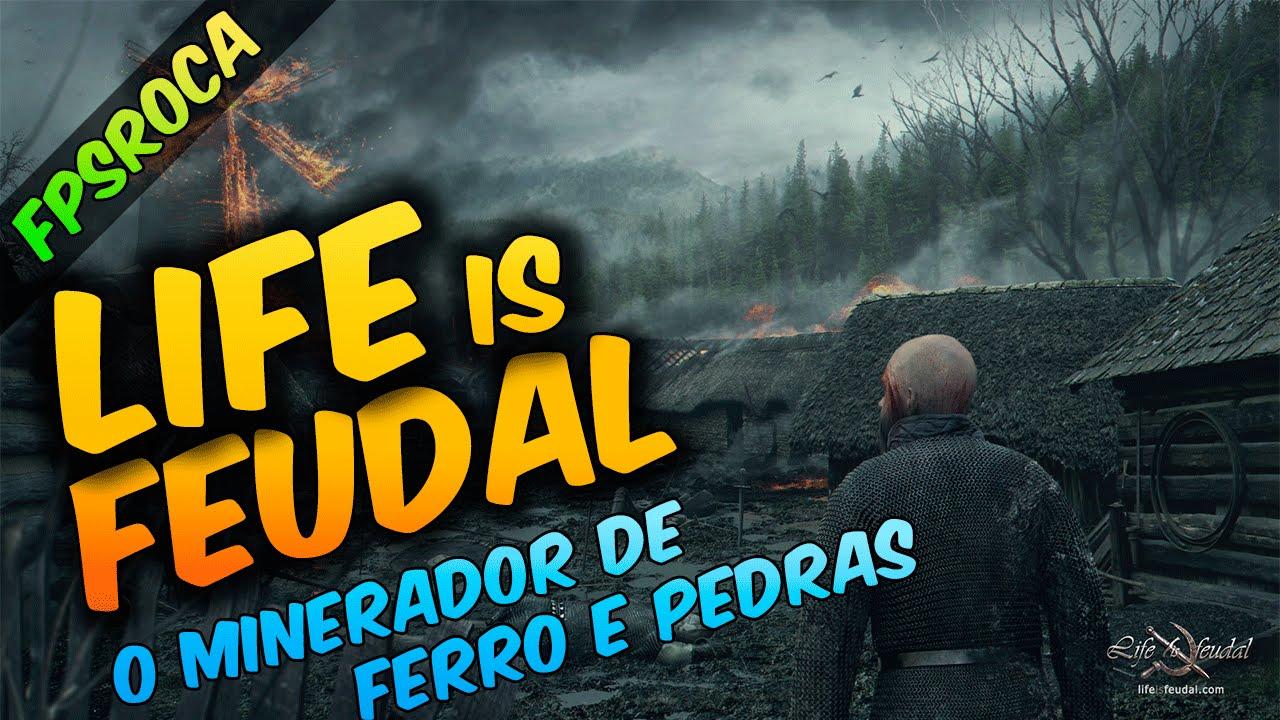 Life is feudal your own admin commands ролевая игра в мерчендайзинге