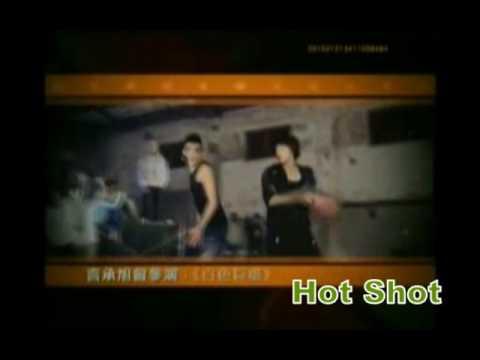 DMA - Phim TH Đài Loan được yêu thích nhất
