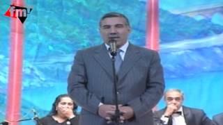 Zelimxan Yaqub -Xalq Shairi  (Punhan Ismayilli konserti)