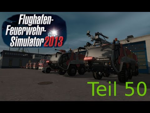 feuerwehr simulator spielen