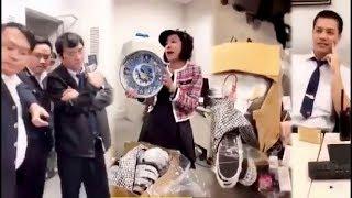 """Vụ tố Hải Quan sân Bay Nội Bài """"làm luật"""": Cần làm rõ dấu hiệu tiêu cực"""
