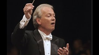 London Mozart Players - Mozart & Beethoven Explored