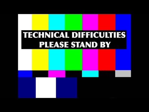 The Daytripper Photo Show #212 - Technical Difficulties