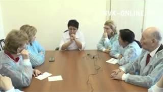 Дом ребенка Якутска: детей в учреждении не инфицировали