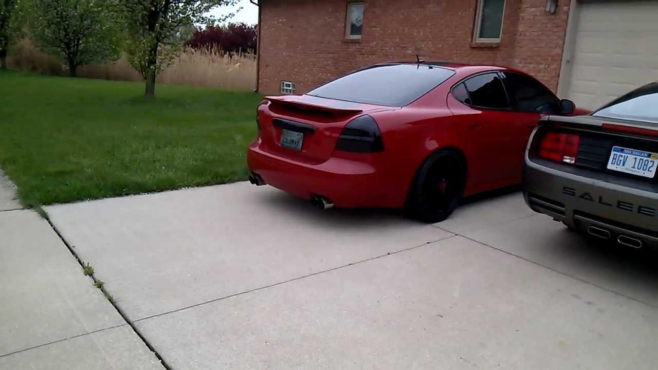 Maxresdefault besides Hqdefault further Pontiac Grand Prix in addition Maxresdefault moreover Hqdefault. on pontiac grand prix gt