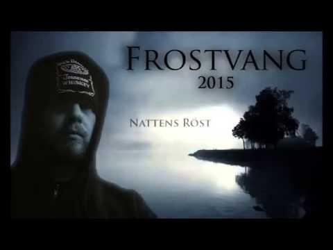 Frostvang - Nattens