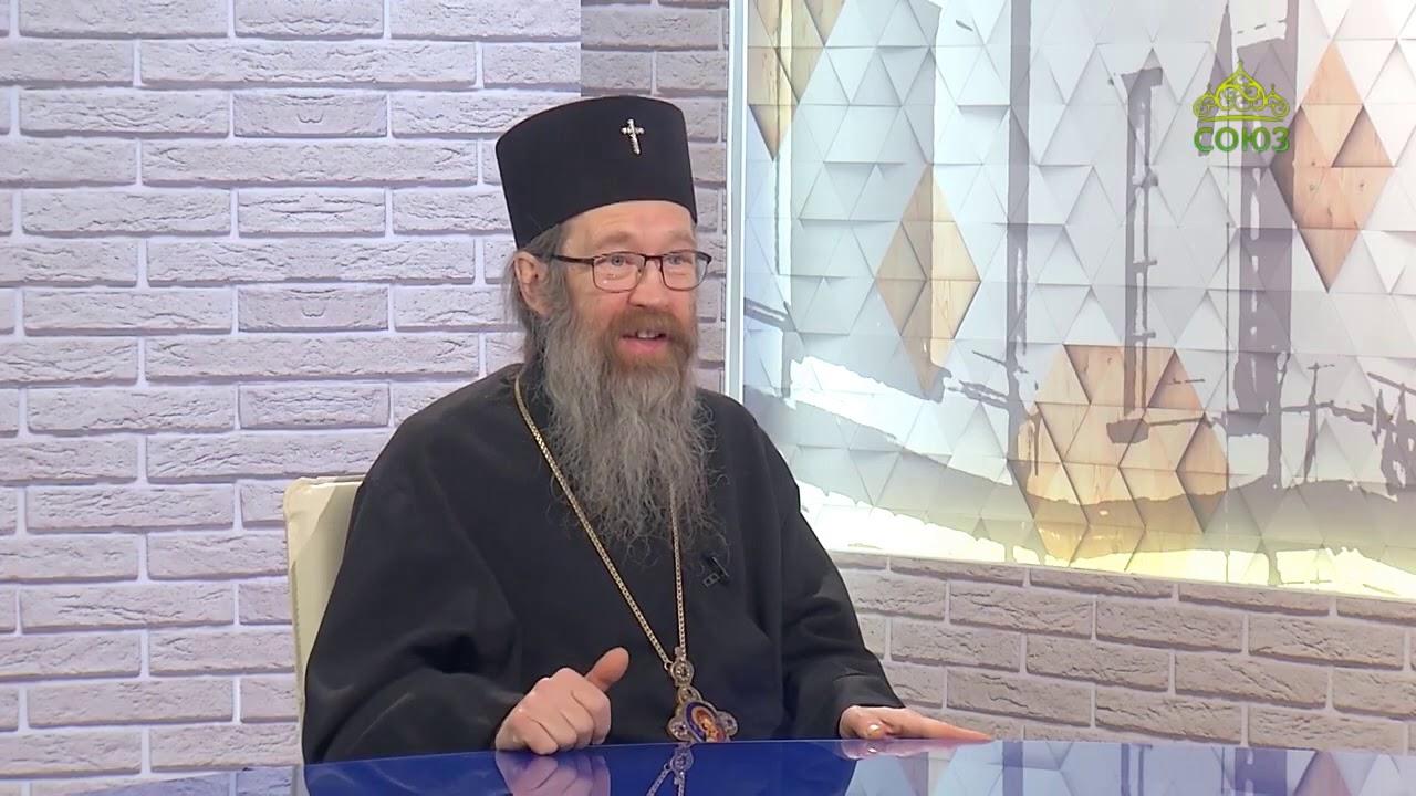 Православный взгляд. Церковь и политика
