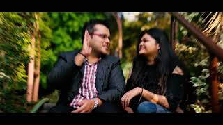 Rohit & Shivali | Call 9611990301 for booking & inquiry | Bangalore best photography service.