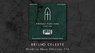 CD 135 Anos - Brilho Celeste (114)