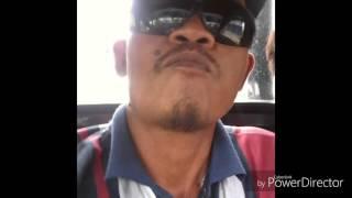 Merantau Di Jayapura Papua Indonesia