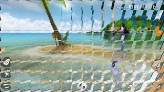 Клип на песню кукутики на море