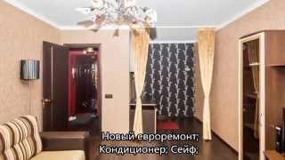 КРАСНОДАР Аэродромная 9
