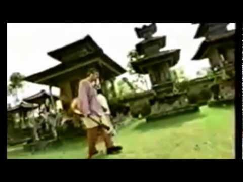 Saigon Kick - The One