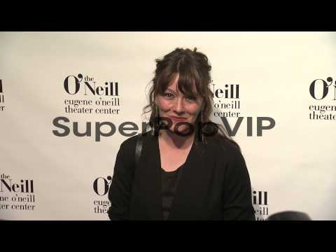 Erica Schmidt at The 13th Annual Monte Cristo Awards at E...