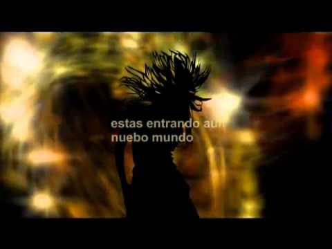 INTRO www dj santiago piczo com