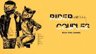 Rider Couples Music whatsapp status