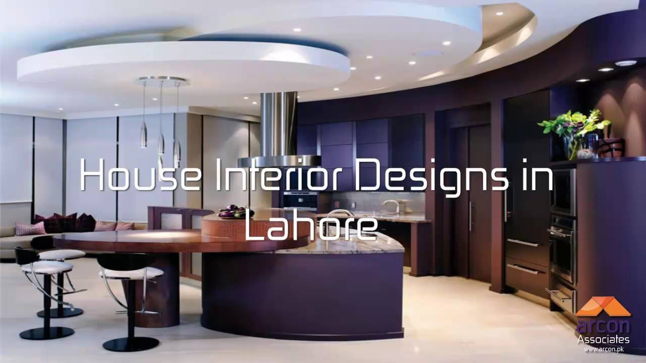 10 marla 5 marla 1 kanal house interior designs in lahore for 10 marla home designs