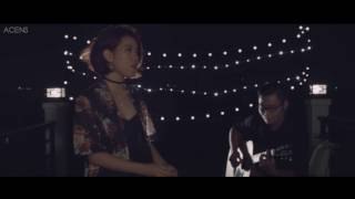 Young and Beautiful [Cover Full] - #ACENS