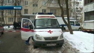Женщина обнаженной выпрыгнула с ребенком из окна в Москве(, 2016-01-28T13:49:23.000Z)