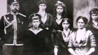 видео: Жанна Бичевская -Святым Царственным мученикам