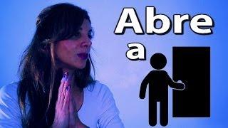 ANA TV: Saúde da Mente 3 - O que você precisa saber pra sair da m#+%@