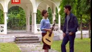 Sudirman - Merisik Khabar *Original Audio