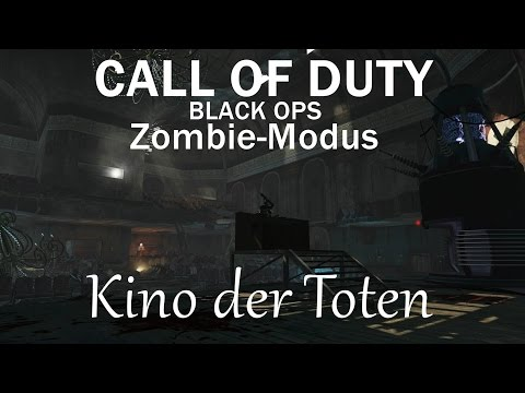 Ops android zombies duty black download free of call