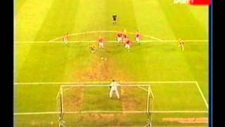 2004 (October 9) Sweden 3-Hungary 0 (World Cup Qualifier).avi