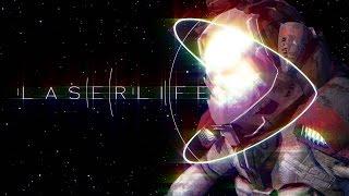 Laserlife - Gameplay - PC - Xbox One