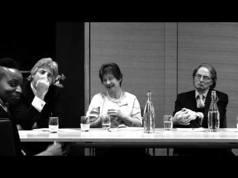 The Funding Economy - Video 9: Questions part 2
