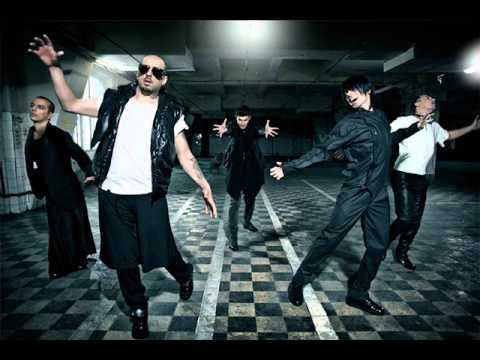 Simlu - Dancer For Money (by DJ BONNY)