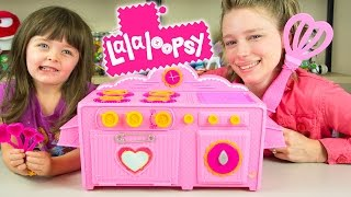 lalaloopsy-baking-oven-toy-review-by-kinder-playtime