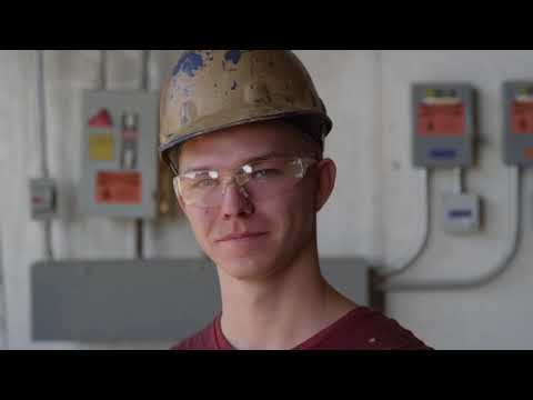 Marine Works Brand Film V7 High Quality H 264