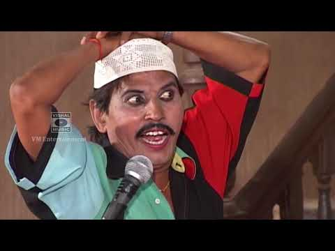 Murda Rampat - Rampat Harami Nautanki in Hindi Full.