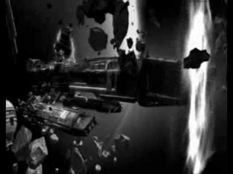 Deadpool (2013/PC/RePack/Rus) by . Games скачать торрент