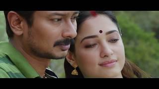 kanne-kalaimaane---sevvandhi-poove-promo-udhayanidhi-stalin-tamannaah-yuvan-shankar-raja