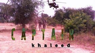 Video KHAFTIN KHALEED sabon shiri download MP3, 3GP, MP4, WEBM, AVI, FLV September 2017