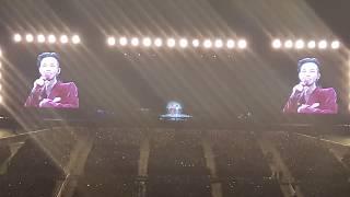 170610 iu 중간토크 g dragon 2017 seoul concert act iii motte