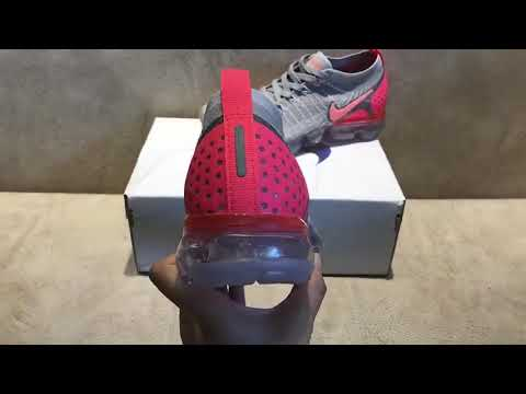 02cc728cd2916 Traderjoes Dhgate Nike Air VaporMax Flyknit 2.0 W running shoes ...