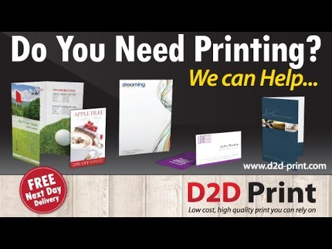 online-printing-services-from-d2d-print