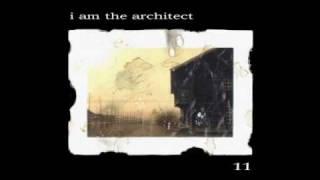 i am the architect quit