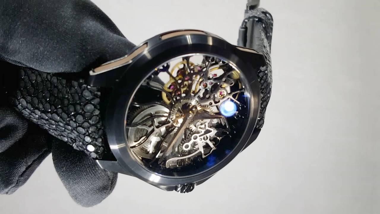 Arpa продать yvan часы в ломбарде патек филиппе часы